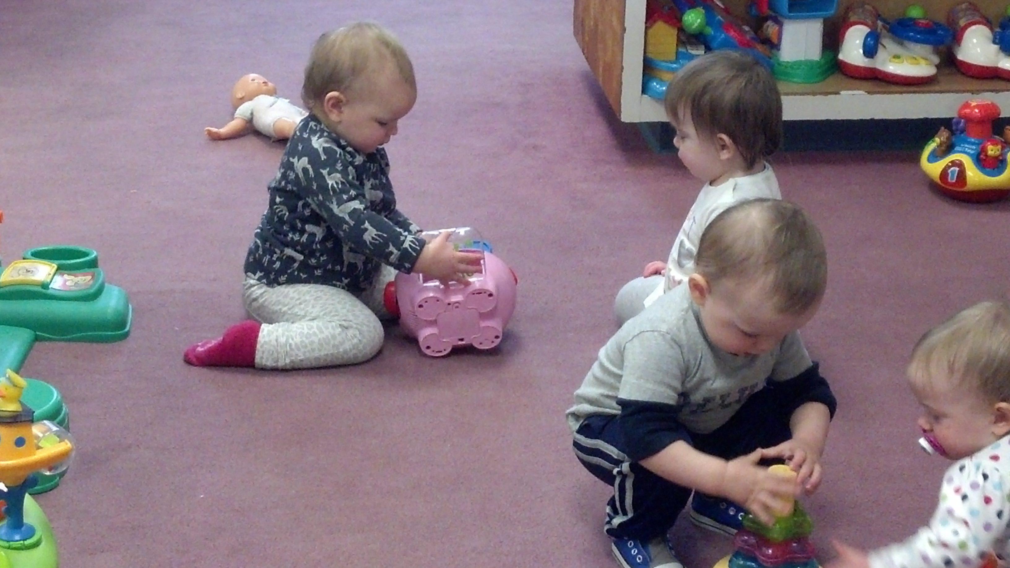 infants2